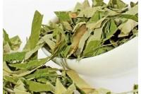 Tổng hợp các tác dụng của lá sen khô đối với sức khỏe